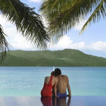 Hamilton Island Beach Club Resort