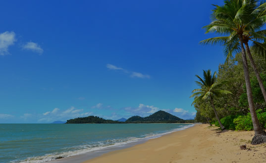 The best hotel deals for Cairns & Tropical Queensland